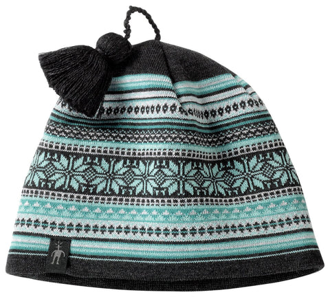 PURCHASE - Beanie (Merino Wool)