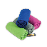 PURCHASE - Drylite Towel