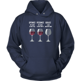 I Need Another Wine T-Shirt