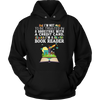 I am not be Trusted T-Shirt/Hoodie/Long sleeves/V-Neck