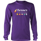 Turner Element School Teacher T-Shirt
