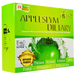 APPLESLYM DIETARY VASIA - SharifahOnline