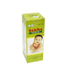 BEBIKU TELON OIL 75ML - SharifahOnline