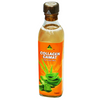 COLLAGEN GAMAT PLUS ALOE VERA 400ML AL EJIB - SharifahOnline