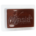 HERBAL WHITENING SOAP + COLLAGEN VASIA - SharifahOnline