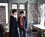 MGMT SIGNED 8X10 PHOTO