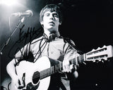 JAKE BUGG SIGNED 8X10 PHOTO 7