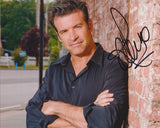 ROCH VOISINE SIGNED 8X10 PHOTO 4