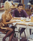 BOB SAGET SIGNED FULL HOUSE 8X10 PHOTO 6