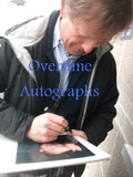 ANDRE PHILIPPE GAGNON SIGNED 8X10 PHOTO 2