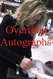 BILLIE PIPER SIGNED 8X10 PHOTO 4