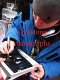 CAMERON BRIGHT SIGNED TWILIGHT 8X10 PHOTO