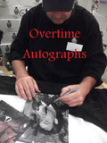 DAN AYKROYD SIGNED 8X10 PHOTO 2