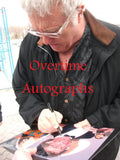 RANDY NEWMAN SIGNED 8X10 PHOTO 2