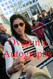 SARAH SILVERMAN SIGNED 8X10 PHOTO 2