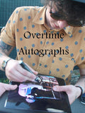 YOUTH LAGOON SIGNED 8X10 PHOTO TREVOR POWERS 2