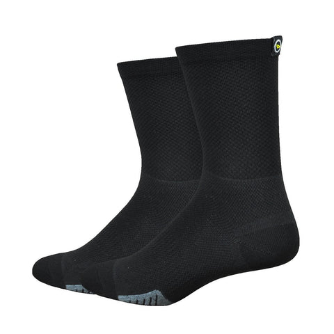 Dryve Factory Racing Defeet Cyclismo Sock