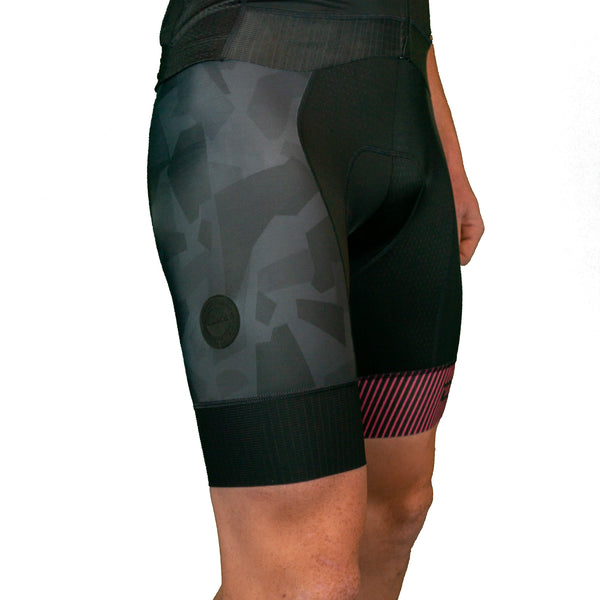Dryve Factory Bibshorts