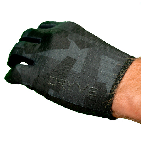 Dryve Factory Glove