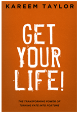 Get Your Life! 5-Copy Pack