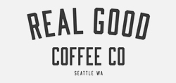 Real Good Coffee Company