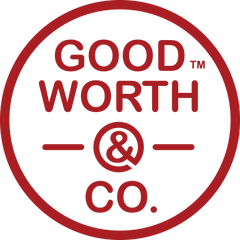 GOODWORTH & CO - 8586