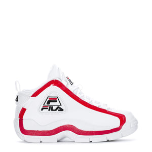 FILA GRANT HILL 2 MENS SNEAKERS - 8586