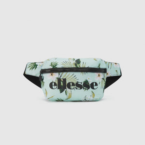 ELLESSE RUCCA CROSS BODY BAG - 8586