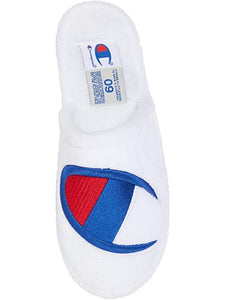 CHAMPION THE SLEEPOVER MENS SLIPPER SHOE - 8586
