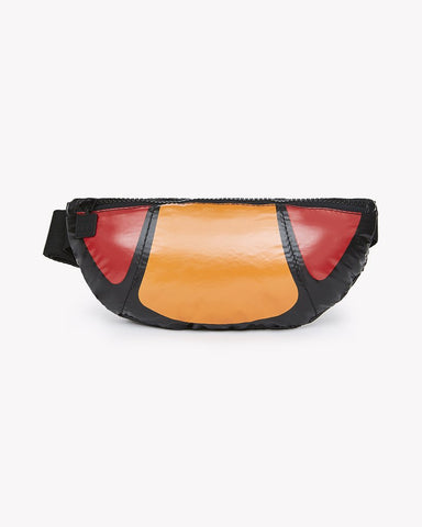 ellesse delly fanny pack - 8586