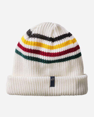 PENDLETON: NATIONAL PARK REVERSIBLE BEANIE