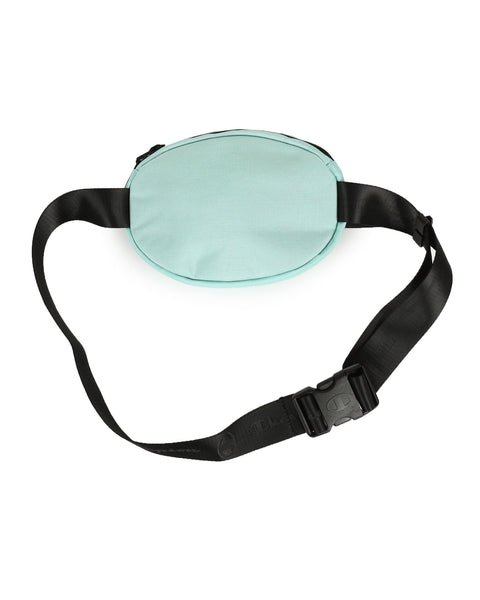 CHAMPION MINT FANNY PACK - 8586