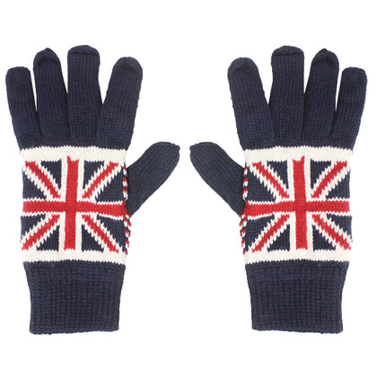 United Kingdom, UK, English, British, England, Union Jack