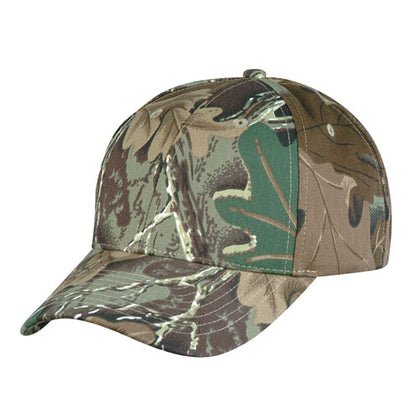 Camouflage, Camo, Hunting, Fishing, Camping, Outdoors