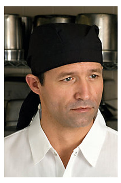 Chef Hats/ Restaurant Cook Caps