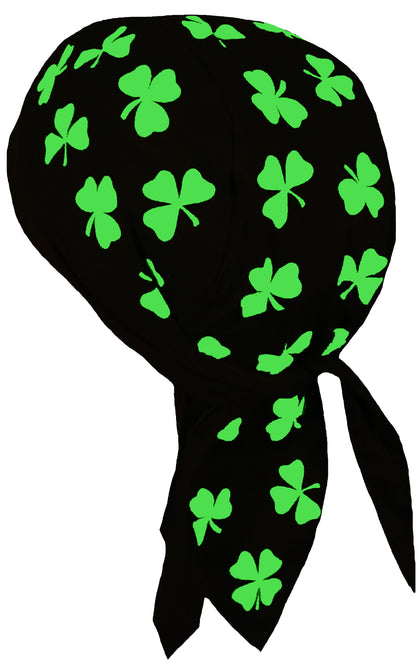 Ireland, Irish, Shamrock, Clover