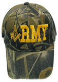 U.S. ARMY Camouflage Mason Baseball Cap Camo Masonic Logo Hat for Freemason Shriners Prince Hall Masons Headwear