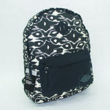 Dickies Classic Backpack - Ikat - Arcade Sports