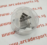 Mouth-guard Adidas Double-Bite - Arcade Sports