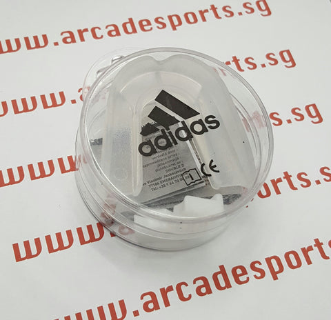 Mouth-guard Adidas Double-Bite