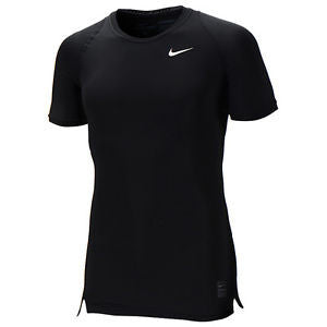 Nike Pro SS Cool Compression - Arcade Sports
