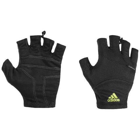 ADIDAS MENS ESSENTIAL GLOVES - Arcade Sports