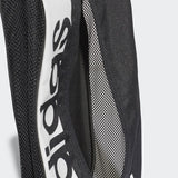 ADIDAS LINEAR PERFORMANCE SHOE BAG - Arcade Sports