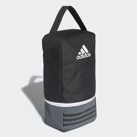 ADIDAS TIRO SHOE BAG - Arcade Sports