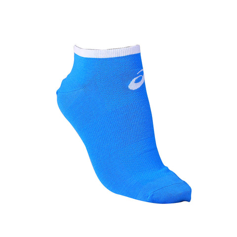 Asics SOLE PROTECT SOCKS™ - Arcade Sports