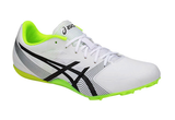 Asics Hypersprint 6 - Track & Field Spike Shoes - Arcade Sports