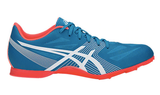 Asics Hyper MD 6 - Track & Field Spike Shoes - Arcade Sports