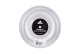 Adidas SPIELER E66 Guard String / Reel - Arcade Sports