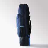 Adidas Hockey Kit Bag - Arcade Sports