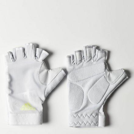 Climacool Fitness Gloves W - Arcade Sports